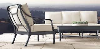 outdoor furniture restoration hardware. Perfect Furniture Antibes Collection Intended Outdoor Furniture Restoration Hardware C