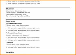 Free Resume Builder Download 100 cv builder free download hvac resumed 33