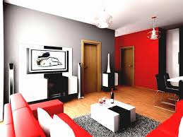 relaxing living room decorating ideas. Relaxing Living Room Decorating Ideas Lovely Small With Black Sofa Designs For House Decor Picture