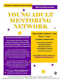 com n events in your area please contact htacmentoring gmail com by 2 2015 to rsvp ask questions or to volunteer as a mentor
