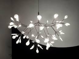 contemporary chandelier design ideas inspiration home designs for contemporary chandelier 5 of 12