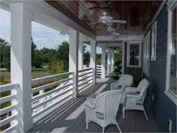 porch column wraps. PVC Column Wraps, Features And Benefits: Porch Wraps