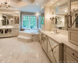 bathroom remodeling northern virginia. After Renovation By Bowers Design Build - Remodeling In Northern Virginia Bathroom