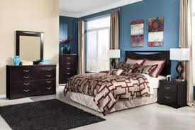 Cook Brothers Bedroom Sets - Bedroom design ideas