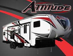 what s the hottest toyhauler atude toyhaulers it s all about atude atude offers exceptional innovation function and design to meet your