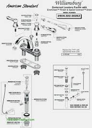 how to connect a kitchen faucet best of low cost kitchen sink parts