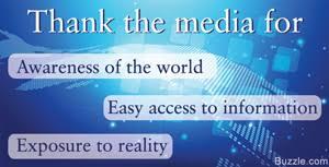 Image result for media