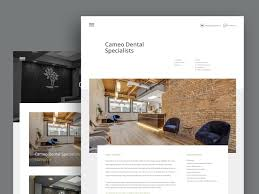 Apex Design Build Rosemont Il Apex Design Build Website By Digital Ammo On Dribbble