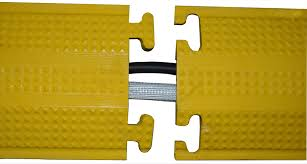 office cable protector. exellent cable cable ties 18 pound throughout office protector