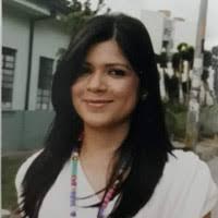 100+ perfiles de «Adriana Caicedo» | LinkedIn