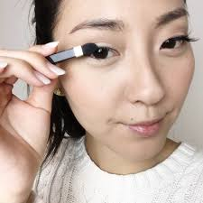 as i 39 ve suggested earlier wear eyeshadow before you put your eyeliner on it will everyday natural makeup no