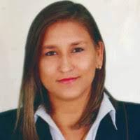 GLENNYS RIOS - Oficinista del Departamento de Cartera y Cobros - Primera  Sociedad de Ahorros y Prestamos para la Vivienda S.A. (PRIVIVIENDA) |  LinkedIn