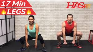 17 Min Home Leg Workout Routine Legs Thighs Buttocks Workout For Women Men Lower Body Exercises