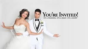 tony n tina s wedding las vegas