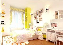 Bedroom Designs Games Interesting Decorating Ideas