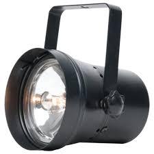 Eliminator Lighting E106 Amazon Com Eliminator Lighting E106 E 106 Pin Spot