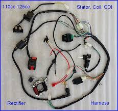 peace 110cc atv cdi wiring diagram free picture car wiring Loncin 110cc Engine Wiring Diagram 110cc chinese quad bike wiring diagram 110 chinese atv wiring harnessatv wiring diagram images database 596ef4935b3c5 Chinese 110Cc ATV Wiring Diagram