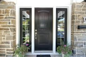 black front door hardware. Black Front Door Hardware Mtte Blck Hrdwre Ste Iron Entry