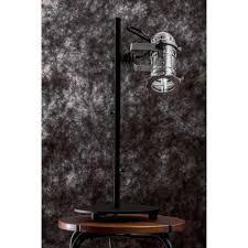 industrial desk lamp. Industrial Desk Lamp NY 3