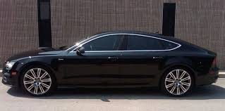 audi a7 2014 black.  2014 AUDI A7 2013 With Audi 2014 Black P