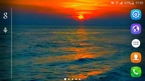Ocean HD Live Wallpaper For Android Ocean HD Free Download For Full Hd Live Wallpaper For Android Free Download