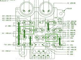2016 Jeep Wrangler Tail Light Wiring Diagram – Freddryer co as well Jk Locker Wiring Diagram   Data Wiring Diagrams • in addition 2015 Jeep Wrangler Wiring Diagram   Electrical Drawing Wiring Diagram as well Jk Locker Wiring Diagram   Data Wiring Diagrams • moreover 2016 Jeep Wrangler Parts Diagram 2016 Jeep Wrangler Air Bags Front moreover 2015 Jeep Wrangler Fuse Box Diagram   Trusted Wiring Diagram in addition 2016 Jeep Wrangler Fuse Box Diagram Unique 22 Best Jeep Yj Digramas furthermore  besides 2015 Jeep Patriot Wiring Diagram   Wiring Diagram • also  furthermore . on 2016 jeep wrangler wiring diagram