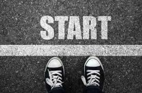 Image result for getting started