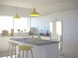 elegant cabinets lighting kitchen. Kitchen Ideas White Cabinets Elegant Awesome Under The Cabinet Lighting For R