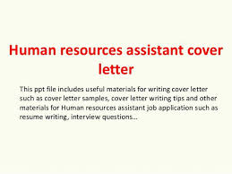sample for cover letters hr covering letter cover letter sample financial cover letter sample