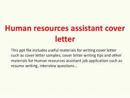 sample for cover letters hr covering letter cover letter sample financial cover letter sample