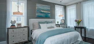 Teal And Gray Master Bedroom Ideas Gray And Teal Chevron