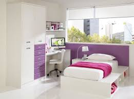 girls bed furniture. best 25 purple kids bedroom furniture ideas on pinterest pink grey and green girls bed