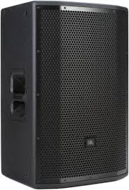 jbl used speakers. jbl prx815w 1500w 15\ jbl used speakers