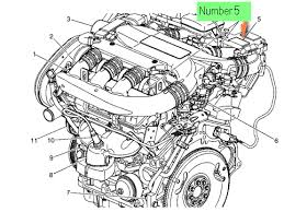 saturn ion engine diagram saturn l300 engine diagram saturn wiring diagrams online