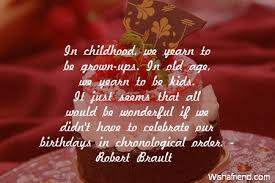 Birthday Quotes For Friend Inspiration Friends Birthday Quotes