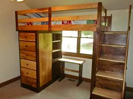 space saver furniture. Furniture Custom Bunk Bed Ideas Space Saving Saver