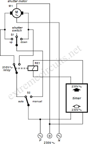 roller shutter key switch wiring diagram wiring diagram necogroup geba key switch wiring diagram digital source