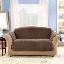 sofa covers for leather sofas. Ideas Sofa Covers For Leather Sofas Images Inspirational Fresh Cheap O