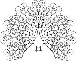 Modern Ideas Free Printable Coloring Pages Adults Only Exclusive
