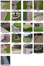 Small Picture Best 20 Landscape edging ideas on Pinterest Landscaping borders