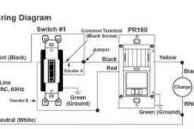 control4 wiring diagram three way at&t wiring diagram, rca wiring focal oval speakers at Focal Wiring Diagram