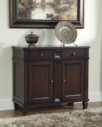 nice small console cabinet 5