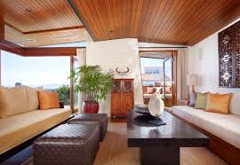 Tropical Living Room Furniture Tropical Living Rooms Relaxing Living Room Decorating Ideas