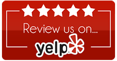 yelp icon for website. Modren Yelp Yelp Icon  Circle Addon 1 Iconset Martz90 On For Website