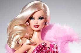 Búp bê Barbie chuẩn bị tái đổ bộ Trung Quốc | Thế giới
