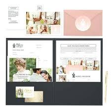 Wedding Program Templates Word Danielmelo Info