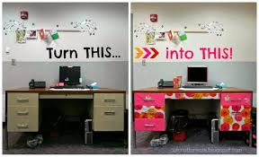 office room decorating ideas. Enchanting Decorate My Office Is Like Popular Interior Design Remodelling Backyard Your Space Part Room Decorating Ideas
