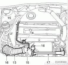 2000 saab 93 engine diagram 2000 wiring diagrams