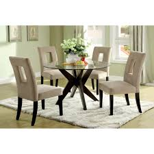 awesome dining room chairs overstock upholstered dining room chairs overstock dining room chairs remodel