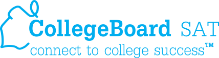 Image result for collegeboard.org/ logo